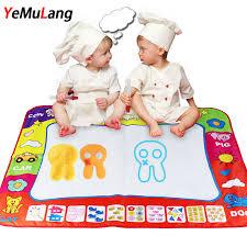 online get cheap paint set for children aliexpress com alibaba