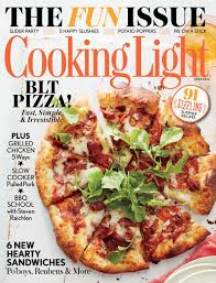 cooking light subscription status cooking light magazine for only 0 83 per issue