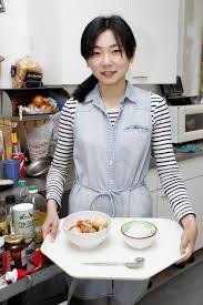sodexo cuisine can tu delft finally eet smakelijk
