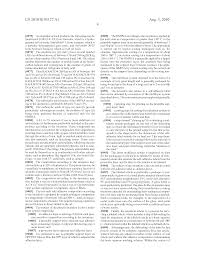 patent us20100193127 hmpsa for removable self adhesive label