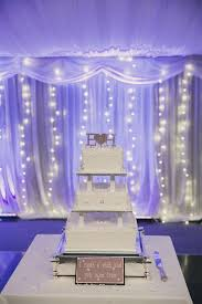 wedding backdrop hire essex le talbooth dreamwave djs