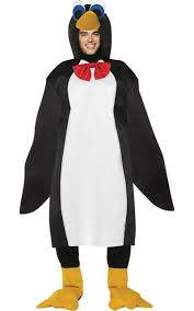 Jesus Halloween Costume Penguin Fun Facts Wholesale Halloween Costumes Blog