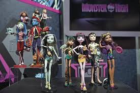 diverse dolls inspire retailers toy change ny daily