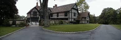 english tudor exterior paint colors exterior paint scheme for