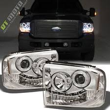 2006 ford f250 parts parts for 2006 ford f 350 ebay