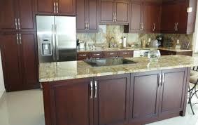 gratify illustration white kitchen tiles at moen white kitchen