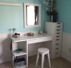 ikea vanity table with mirror and bench bedroom perfect bedroom vanity sets bedroom vanity sets sale ikea