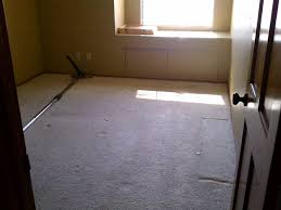 Dallas Carpet Repair Dallas Carpet Repair U2013 Before And After