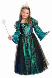 Halloween Party Costume Ideas by 106 Best Kids Party Costumes Images On Pinterest Costumes