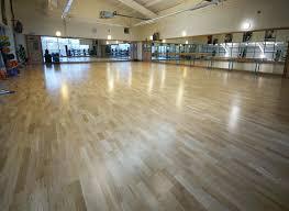 squash court cleaning squash court maintenance squash court