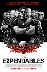 best 25 expendables movie ideas on pinterest the expendables