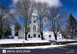 first parish church brewster massachusetts on cape cod