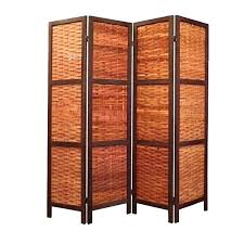 Moroccan Room Divider Decorating Dresscodes Info