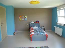 chambre de petit garcon idee chambre ado garcon jet set