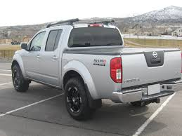 nissan frontier bed length who went from a full size truck to the frontier nissan frontier