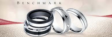 benchmark wedding bands benchmark wedding bands greg cook s jewelry diamonds