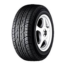 nissan micra price in kolkata nissan micra tyres all sizes of car tyres for nissan micra