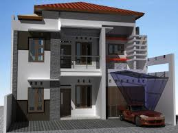 exterior house paint design tool shapwee with exterior home design