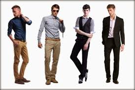 what do men wear to a wedding a journey of our for our guests what to wear on our wedding day