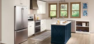 blue maple cabinets kitchen affordable kitchen bathroom cabinets aristokraft