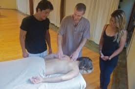 Draping During Massage How To Get Your Hawaii State Massage License Kalani