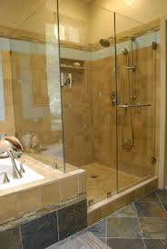one piece bathtub surround unit bathtub one piece one piece tub bath shower one piece unit large size of bathroom cheap shower wall ideas shower ideas for