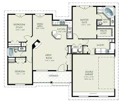 cottage homes floor plans pinterest home plans best small apartment plans ideas on apartment