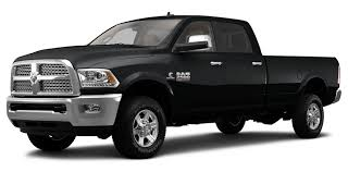 nissan pickup 2013 amazon com 2013 nissan frontier reviews images and specs vehicles