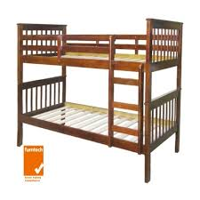Bunk Beds  Loft Beds Sharing A Room Is Easy With Our Bunk Beds - Timber bunk bed