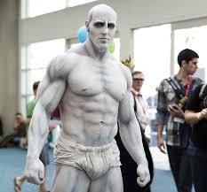 Bodybuilder Halloween Costumes 9 Pop Culture Costumes Halloween Queerty