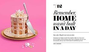 home goods bridal registry bloomingdale s bridal registry robin ekiss