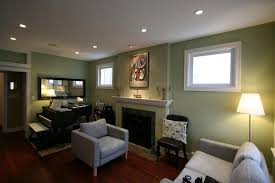 4 Bedroom 2 Bath Houses For Rent by Pittsburgh Luxury Apartments U0026 Executive Home Rental Information