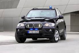 Bmw X5 2005 - best 25 bmw x5 2012 ideas on pinterest bmw m3 automatische