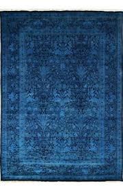Blue Wool Rug Excellent Design Indigo Rugs Amazing Baxter Indigo Blue Wool Rug