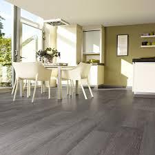 Laminate Floor Online Tradition Elegant Balterio Laminate Flooring Buy Balterio
