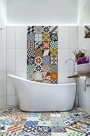 Feature Wall Bathroom Ideas Bathroom Feature Wall Colour Ideas Zhis Me