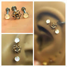 what is surgical steel earrings best stud earrings products on wanelo
