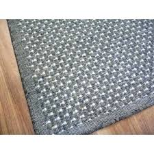 Area Rugs With Rubber Backing Area Rugs Rubber Backed Area Rugs Without Rubber Backing