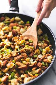 amazing last minute thanksgiving side dish recipes dinner saved