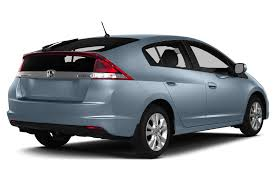 2014 honda insight price photos reviews u0026 features