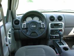 reviews on 2002 jeep liberty 2002 jeep liberty car test drive review from nctd portland