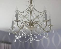 pendant lighting plug in chandeliers design marvelous black chandelier mini pendants