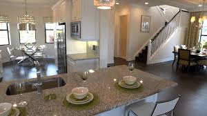 the newcastle model home marina bay in fort myers fl gl homes