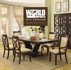world imports 2013 catalog by world imports ltd issuu
