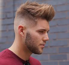 textured hairstyles for men 2017 modern hipster haircuts for men for 2017 men u0027s hairstyles and