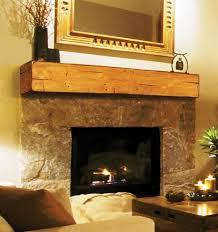 How To Build Fireplace Mantel Shelf - diy fireplace mantel shelf u2014 jburgh homes types of fireplace