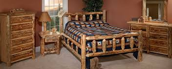 Pennsylvania House Bedroom Furniture Pennsylvania Hill U2013 Quality American U0026 Amish Made Furniture Home