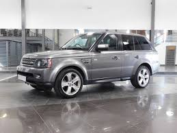 lexus v8 bakkies for sale south africa used vehicles for sale pre owned vehicles pharoah auto investments