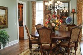 centerpieces for dining room table exquisite dining room table centerpieces for a complete experience