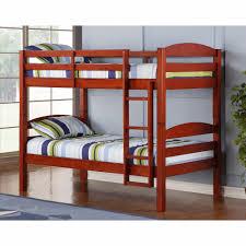 Linon Bunk Bed Toddler Size Bunk Beds Toddler Bunk Beds Ikea Mesmerizing Best 25